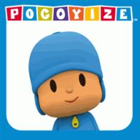 Pocoyize для HTC 7 Mozart