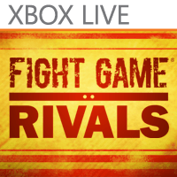 Fight Game: Rivals для Yezz Billy 4.0