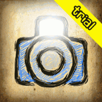 Sketch camera для Micromax Canvas Win W121