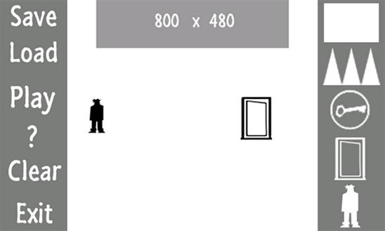 Скачать BlackWhite для Xolo Win Q900s