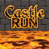 CastleRun для Nokia Lumia 620