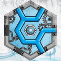 HexaLines для Windows Phone