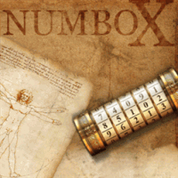 Numbox для Windows Phone