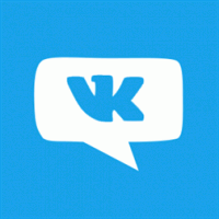 VK Messenger для Windows 10 Mobile и Windows Phone