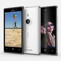 На Lumia 925 было снято эпичное видео с торнадо