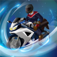 Speed Rovers для Windows 10 Mobile и Windows Phone