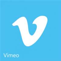 Vimeo для Windows 10 Mobile и Windows Phone