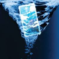 Huawei показала новый Windows Phone смартфон в Facebook