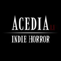 Обзор Acedia: Indie Horror: самая страшная игра на Windows Phone