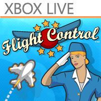 Обзор Flight Control: почувствуйте себя диспетчером