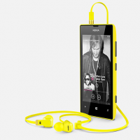 Преимущество бюджетных смартфонов: Microsoft обогнал Apple в Индии