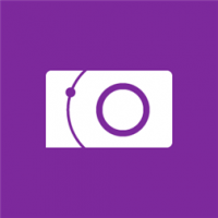 Альтернативный способ установки Nokia Камера на Nokia Lumia 520/620/625/720