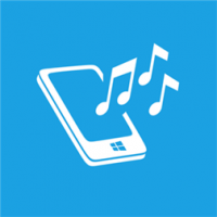 Ringtone Maker Vk для Windows 10 Mobile и Windows Phone