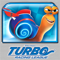 Обзор Turbo Racing League: гонки на улитках