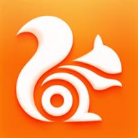 Вышел UC Browser 3.2
