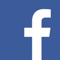 Официальное Facebook-приложение наконец пришло на Windows 8.1