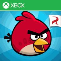 Игра Angry Birds Classic получила обновление