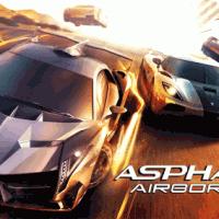 Asphalt 8: Airborne и еще 14 игр от Gameloft выйдут на Windows Phone и Windows 8