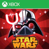 Angry Birds Star Wars 2 получила обновление