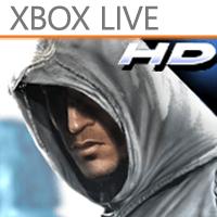 Gameloft опустил цены на 3 Xbox-игры