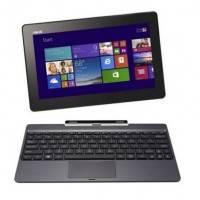 Asus T100: Windows 8.1 и 11 часов батареи за 350$