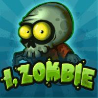 I, Zombie для Windows Phone