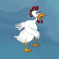 Скачать Mega Chicken для Xolo Win Q900s