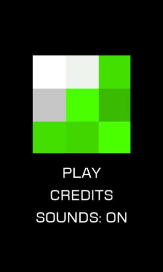 Pixelnoid lite для Windows Phone