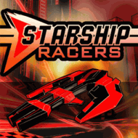 StarShip Racers