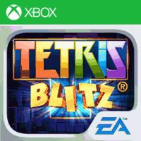 Tetris Blitz наконец вышел на Windows Phone 8