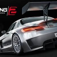 Gameloft выпустила GTR2 The Real Car Experience…