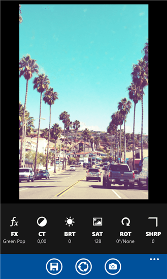 Скачать OneShot для Microsoft Lumia 430