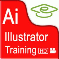 Easy Illustrator CS3 для Blu Win HD