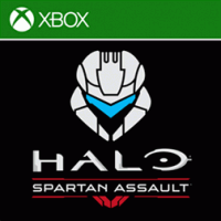 Скачать Halo: Spartan Assault для Nokia Lumia 505