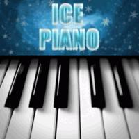 Ice Piano для Yezz Billy 4.0