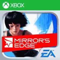 Mirror's Edge для Nokia Lumia 620