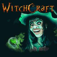WitchCraft RUS для Windows 10 Mobile и Windows Phone