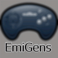 EmiGens Plus для LG Optimus 7