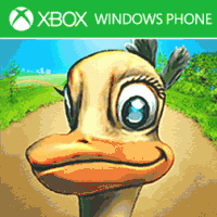 Farm Frenzy 2 для Windows 10 Mobile и Windows Phone