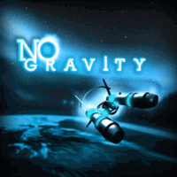 No Gravity для Q-Mobile Dream W473