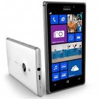 90% рынка Windows Phone принадлежит Nokia