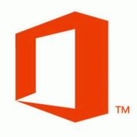 Microsoft откладывает выпуск Office для iPad в пользу Windows RT