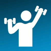ProGym для Windows 10 Mobile и Windows Phone