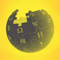 Приложение Wikipedia от Rudy Huyn получило обновление