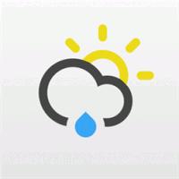 Just Weather – просто погода и точка