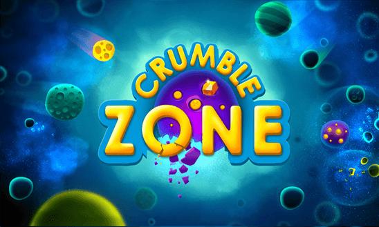 Скачать Crumble Zone для Samsung Focus S