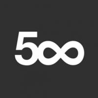 500px прекратили поддержку своих приложений на платформах Windows