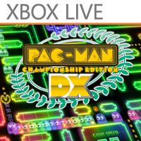 Pac-Man CE DX для Nokia Lumia 620