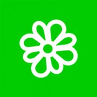 ICQ для Windows Phone получило обновление