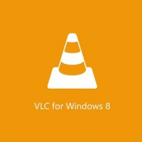 VLC для Windows 8 и Windows Phone уже на подходе